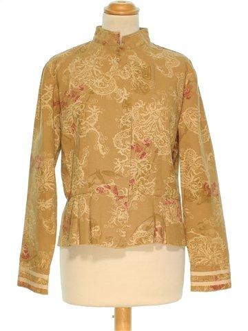 Jacket mujer AUTRE TON 42 (L - T2) verano #1195613_1