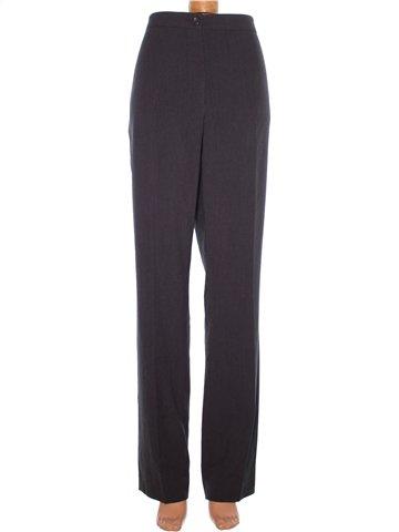 Pantalon femme DAMART 48 (XL - T4) hiver #1195820_1