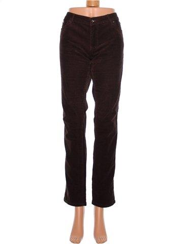 Pantalón mujer TISSAIA 42 (L - T2) invierno #1195923_1
