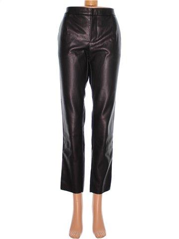 Pantalón mujer KIABI 38 (M - T1) invierno #1196372_1