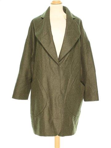 Manteau femme ASOS 38 (M - T1) hiver #1196469_1