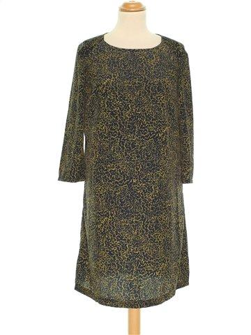 Robe femme MANGO S hiver #1197259_1