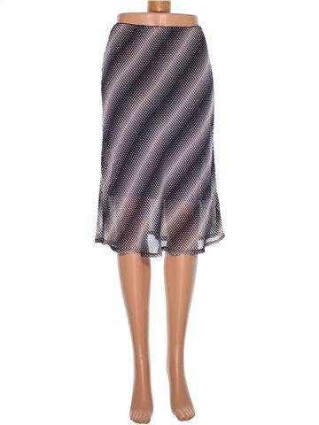 Jupe femme COLOURS OF THE WORLD XL été #1198401_1