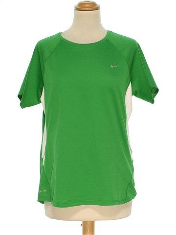 Vêtement de sport femme NIKE L été #1198610_1