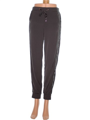 Pantalon femme AMISU 34 (S - T1) hiver #1199082_1