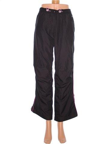 Pantalon femme TCM 44 (L - T3) hiver #1199196_1
