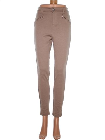Pantalon femme MISS GUIDED 34 (S - T1) hiver #1202054_1