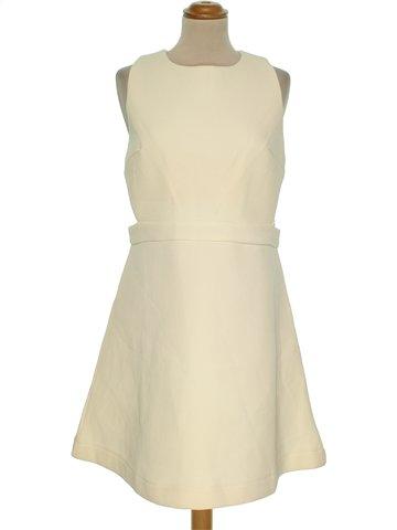 Robe de soirée femme MISSGUIDED 42 (L - T2) été #1202623_1