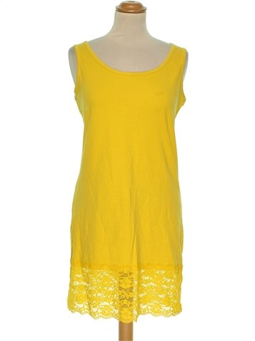 Robe femme JANINA 42 (L - T2) été #1203733_1