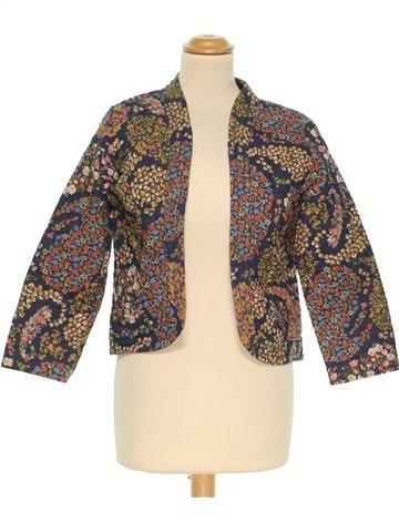 Jacket mujer PEACOCKS 38 (M - T1) verano #1203766_1