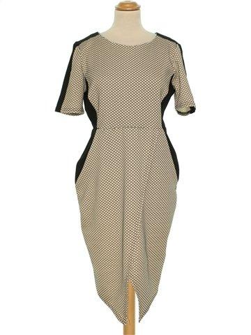 Vestido mujer REDHERRING 40 (M - T2) verano #1203849_1