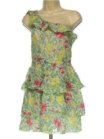 Robe femme WAREHOUSE 38 (M - T1) été #1204248_1