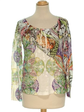 Top manches longues femme DDP S hiver #1206075_1