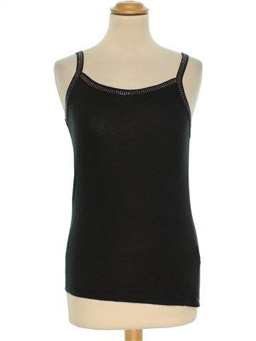 Camiseta sin mangas mujer JACQUELINE RIU S verano #1206094_1