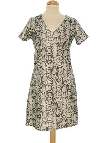 Robe femme MISSGUIDED 38 (M - T1) été #1206222_1
