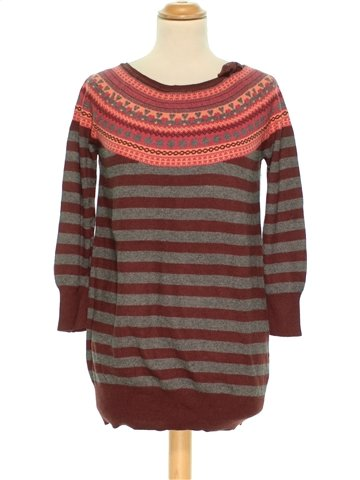 Pull, Sweat femme SPRINGFIELD L hiver #1206467_1