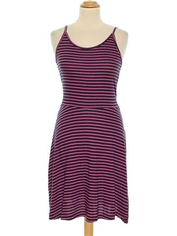 Vestido mujer ATMOSPHERE 36 (S - T1) verano #1206571_1