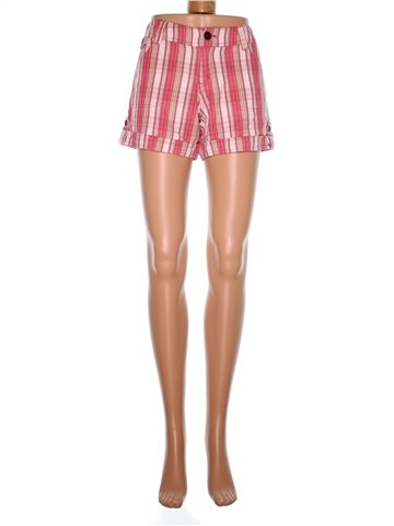 Short mujer BONOBO 36 (S - T1) verano #1206664_1