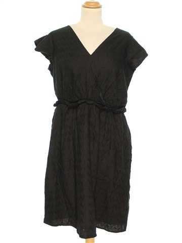 Vestido mujer KIABI 40 (M - T2) verano #1206911_1