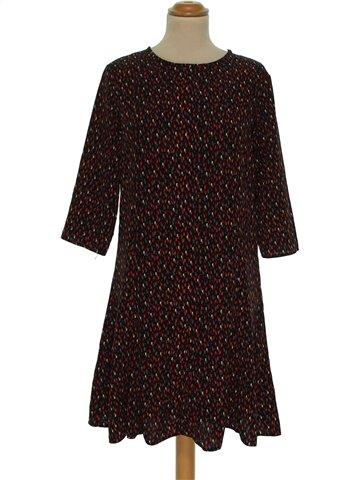 Robe femme CACHE-CACHE 38 (M - T1) hiver #1207513_1