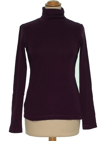 Top manches longues femme SOLIVER 36 (S - T1) hiver #1207812_1