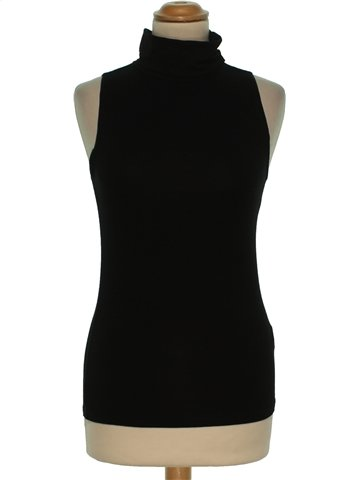 Top manches courtes femme ORSAY M hiver #1207877_1