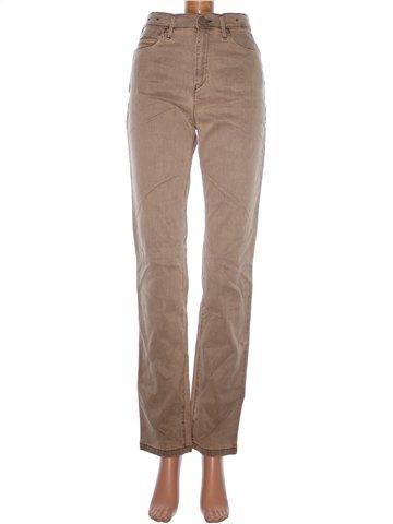 Pantalon femme OBER 36 (S - T1) été #1208303_1