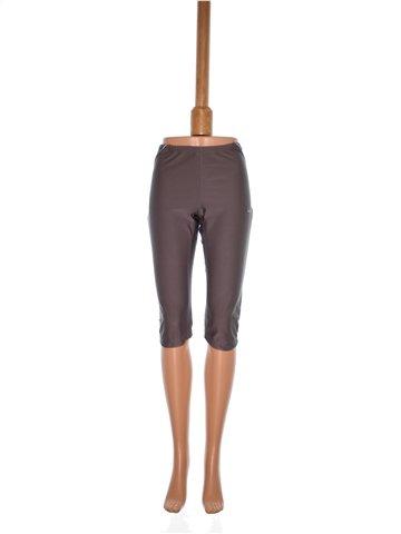 Vêtement de sport femme NIKE 44 (L - T3) été #1208335_1