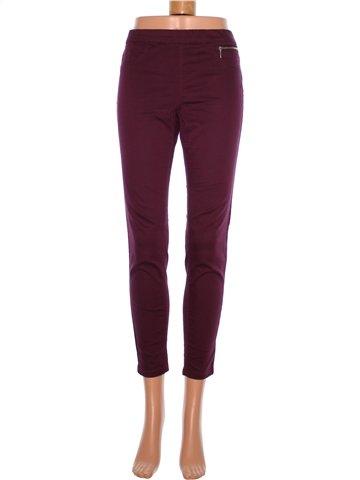 Pantalon femme REDHERRING 38 (M - T1) hiver #1208375_1