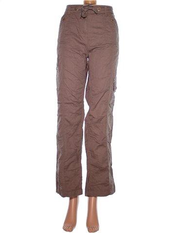 Pantalon femme TU 42 (L - T2) hiver #1208851_1