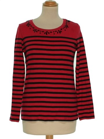 Top manches longues femme ARMAND THIERY S hiver #1209669_1