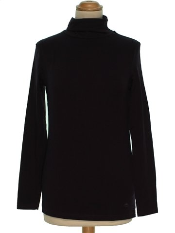 Top manches longues femme TOM TAILOR S hiver #1209948_1