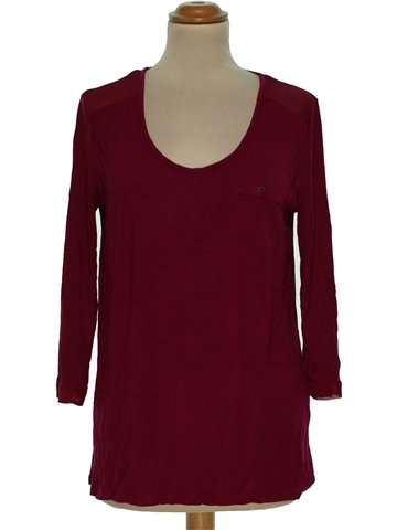 Top manches longues femme BREAL L hiver #1210582_1