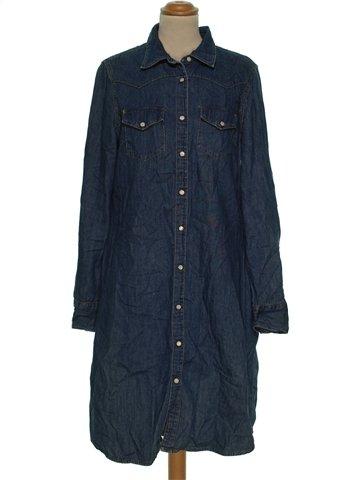 Robe femme GAP M hiver #1211513_1