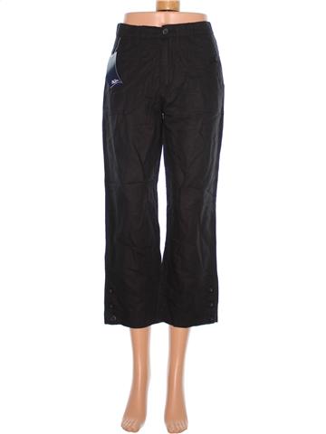 Pantalón crop mujer OBER 36 (S - T1) verano #1211574_1