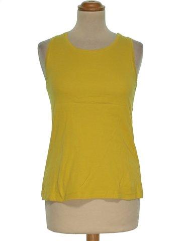 Camiseta sin mangas mujer IN EXTENSO M verano #1212496_1