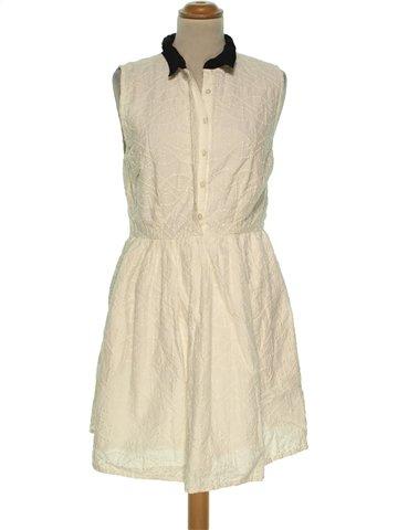 Vestido mujer JACK WILLS 38 (M - T1) verano #1214295_1
