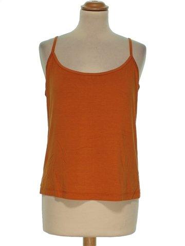 Camiseta sin mangas mujer PER UNA 42 (L - T2) verano #1215272_1