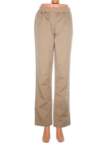 Pantalon femme BPC 38 (M - T1) hiver #1215863_1