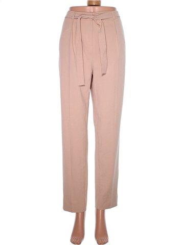 Pantalon femme SELECT 40 (M - T2) hiver #1215897_1