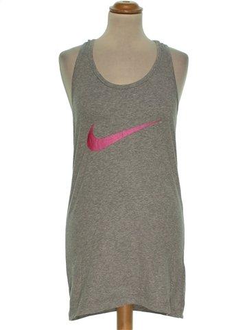Vêtement de sport femme NIKE M été #1216151_1