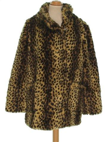 Manteau femme ASOS 40 (M - T2) hiver #1216689_1