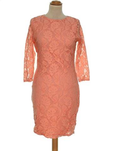 Vestido de noche mujer RIVER ISLAND 40 (M - T2) verano #1216869_1