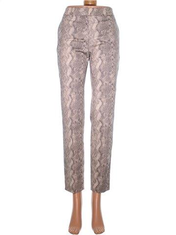 Pantalon femme SOLIVER 38 (M - T1) été #1216966_1
