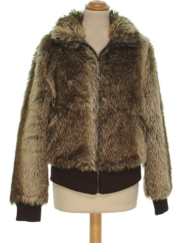 Manteau femme SELECT S 42 (L - T2) hiver #1217117_1