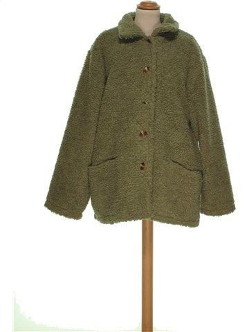 Abrigo mujer DAMART 48 (XL - T4) invierno #1217147_1