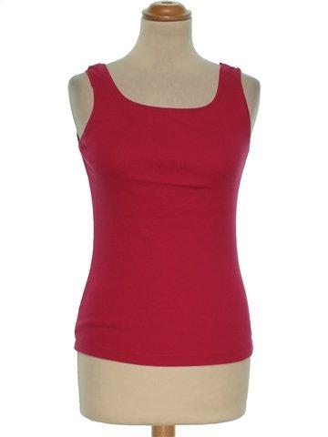 Camiseta sin mangas mujer STREET ONE 36 (S - T1) verano #1220164_1