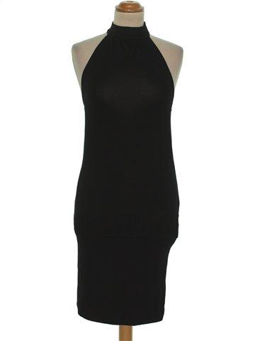 Vestido mujer RAINBOW 32 (XS) verano #1220476_1