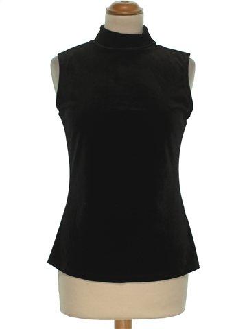 Camiseta sin mangas mujer ROMAN 38 (M - T1) invierno #1220548_1