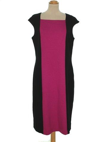 Robe femme PRECIS 42 (L - T2) hiver #1221302_1